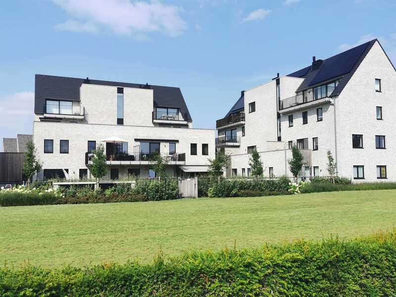 te huur appartement oud turnhout gommers 41 5