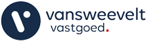 logo Vansweevelt