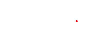 logo Vansweevelt Vastgoed Immo